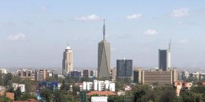 Nairobi-news